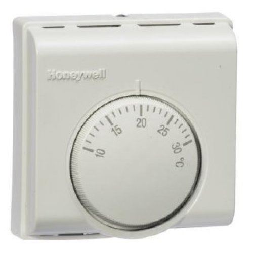 Honeywell T6360 Dial Setting Room Thermostat