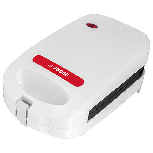 Judge Mini Sandwich Toaster