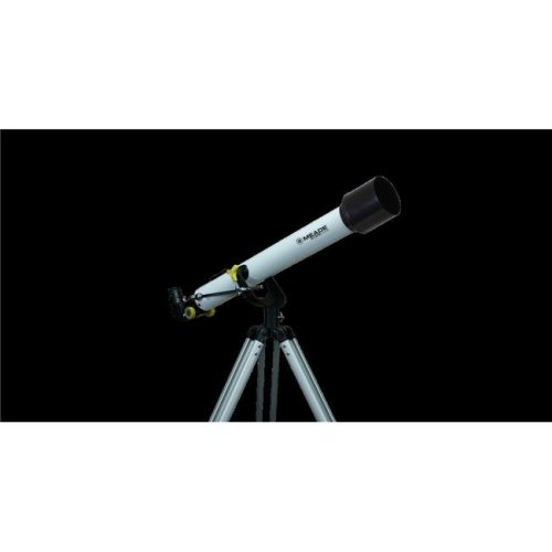 Meade 227000 82 mm Reflecting Telescope