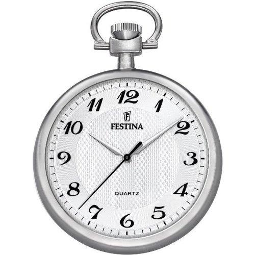 Festina F2020/1 - Men`s Watch