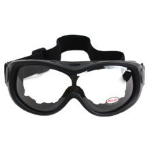 Sports Safety Sunglasses Antifog Eyewear For Cycling Hunting,Ski Goggle Lucency