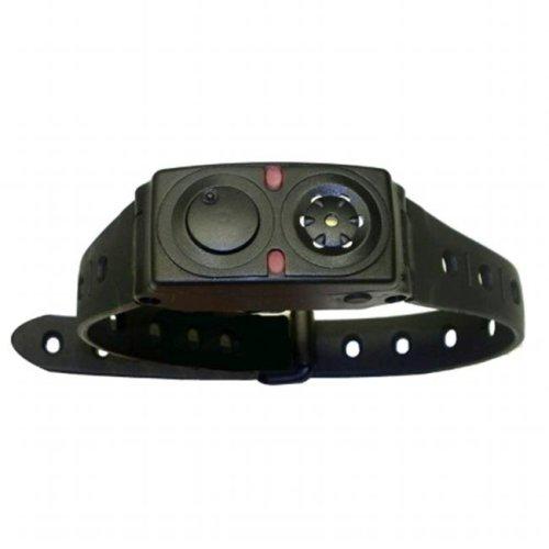 High Tech Pet Products BT-3 3 Terminator Anti Bark Collar