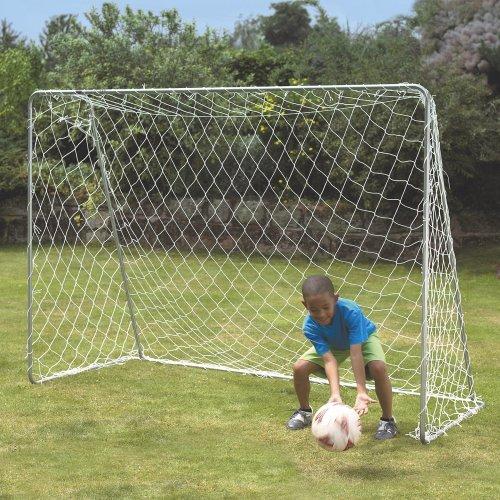 Super Goal - TP18