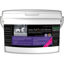 Gwf Joint Aid Plus For Horses 2kg