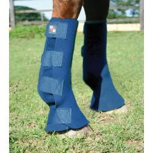 Equilibrium Equi-Chaps Hardy Chaps: Navy: X Small