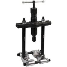 Yato Hydraulic Separator Puller Set