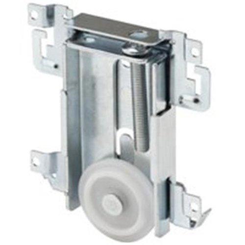 Prime Line Products N6790 Mirror Door Bottom Roll
