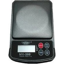 My Weigh Mx500 Pocket Scale - Digital Electronic Lcd + Expansion Tray 500g 0.1g - My Weigh Mx500 Pocket Digital Electronic Lcd Scale + Expansion Tray