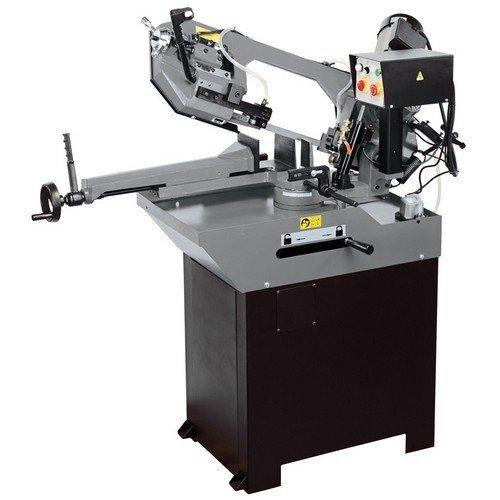 Draper 38012 Metal Cutting Horizontal Bandsaw (1100W)
