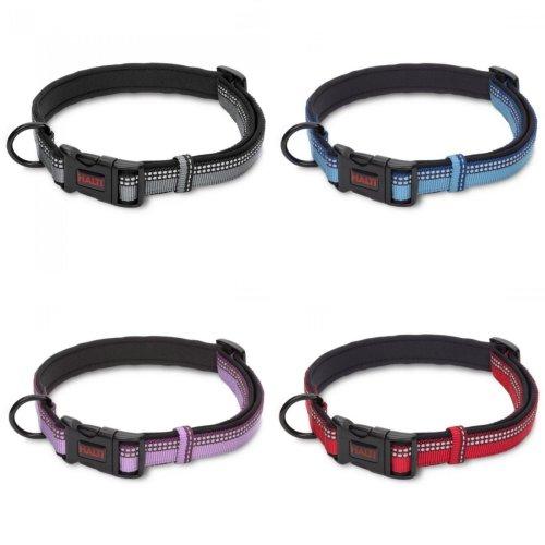 Company Of Animals Halti Dog Collar