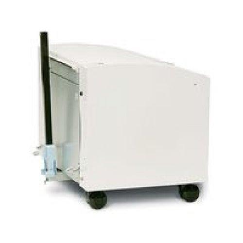 Hewlett Packard Enterprise Q1891A-RFB 2000-sheet HCI Input Tray Q1891A-RFB