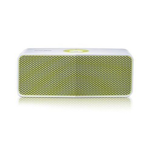 LG Electronics Music Flow P5 Portable Bluetooth Speaker 2015 Model
