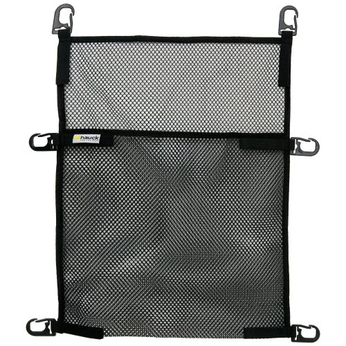 Hauck Buy Me - Stroller Shopping Basket