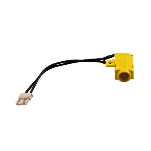 Charging socket for PSP 2000 3000 Sony console DC Power original ZedLabz