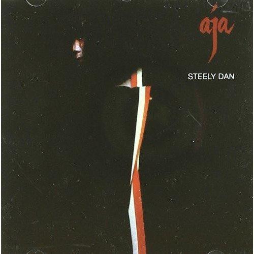 Steely Dan - Aja [CD]