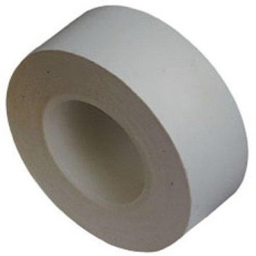 Pck 8 Ins/tape-grey Bsen60454 - x Draper Expert Grey Insulation Tape 10m 19mm -  x draper expert grey insulation tape 8 10m 19mm bsen60454type2 90084