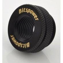 Bitspower BP-CBWP-C04 hardware cooling accessory