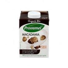 PROVAMEL by ALPRO - Organic Macadamia Drink