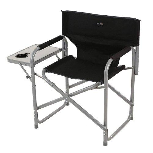 Regatta Directors Folding Camping Chair