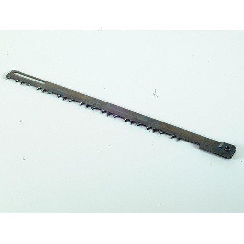 DeWalt DT2961-QZ Alligator Saw Blade - HSS Hardwood, Softwood, Plywood