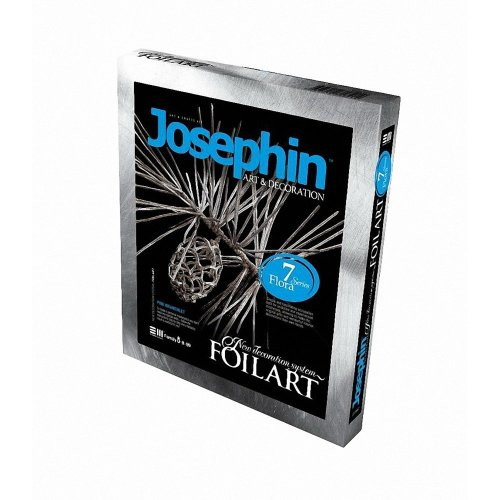 Elf277007 - Josephin - Foil Arts - Pine Branchlet
