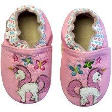 Magic Unicorn Pink