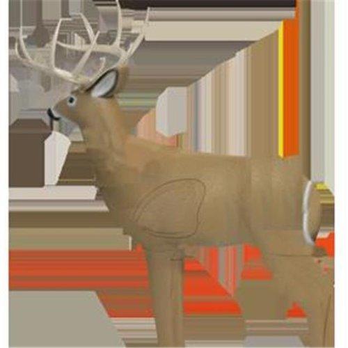 Field Logic 71630 Repl Insert Shooter Buck