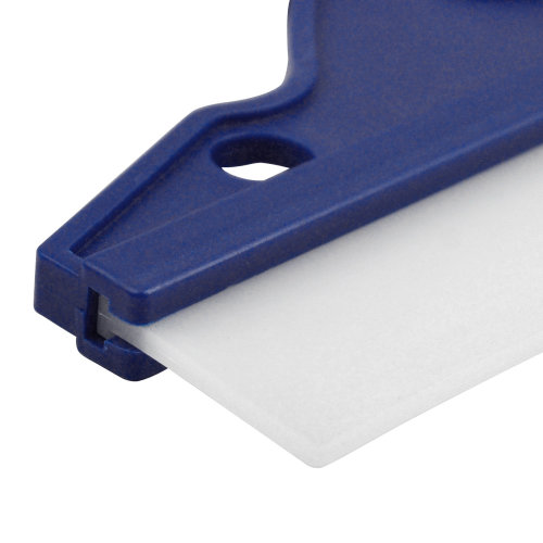 TRIXES Silicone Window Cleaning Blade