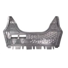 Volkswagen Golf 3 Door Hatchback 2004-2008 Engine Undershield Front Section (Petrol 1.4 & 1.6 & 2.0 Models)