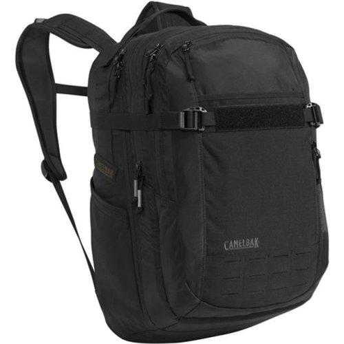 Camelbak CB-62660 Urban Assault Backpack