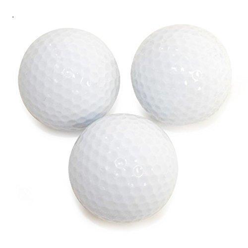 Nitro Golf Balls White 12 Pack