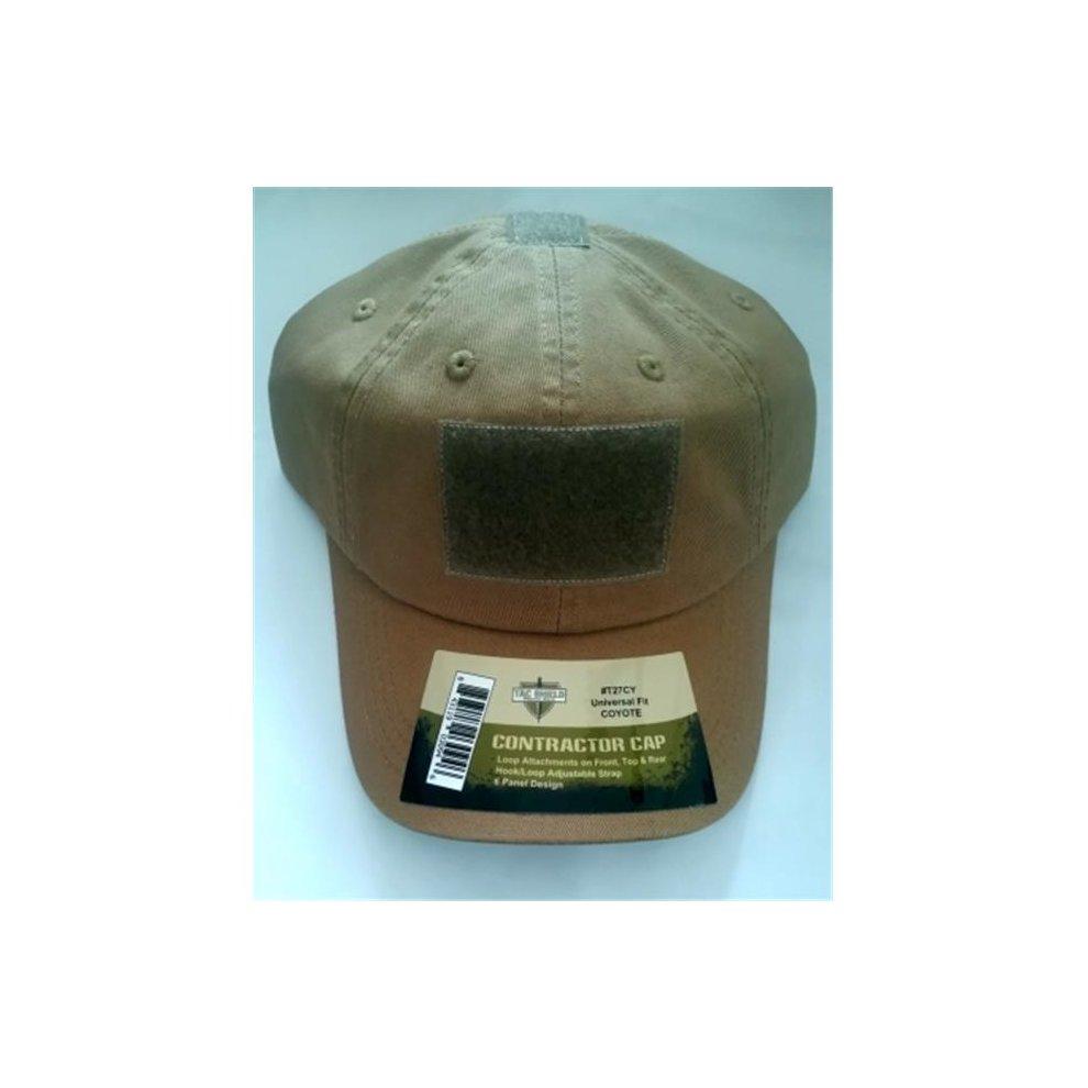 MAOZIm Fisherman Hat Hat Male Visor Female Sun Hat Black Basin Cap