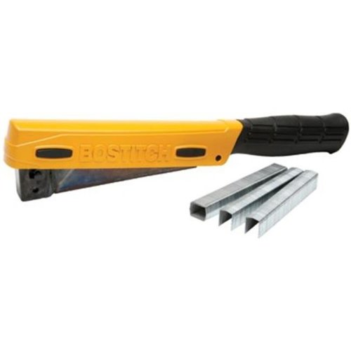 "Bostitch 688-H30-8 1/4"" Stapling Hammer"