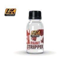 Ak00186 - Ak Interactive Paint Stripper