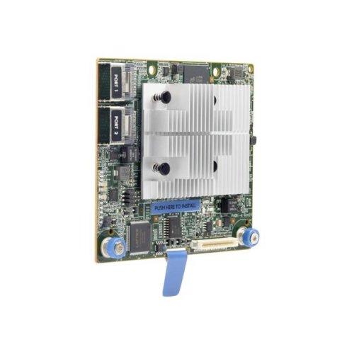 Hewlett Packard Enterprise 804331-B21 Hpe Smart Array P408i-A Sr Gen10 Stor 804331-B21