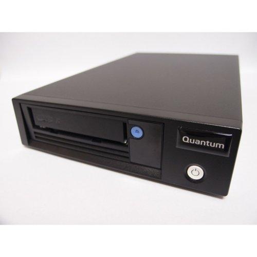 Quantum LTO-6 Half Height Model C Internal LTO tape drive
