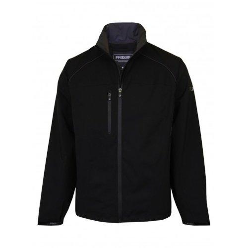 ProQuip Tourflex 360 Elite Golf Jacket