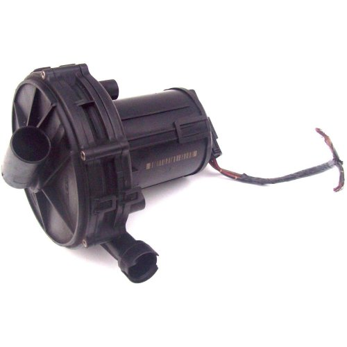 BMW Secondary Air Injection Pump ZB1437701 7.22166.45 1437700 7.21852.58