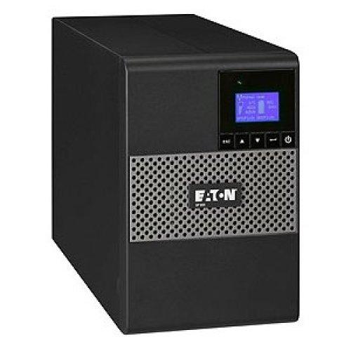 Eaton 5P1150I 1150VA 8AC outlet(s) uninterruptible power supply (UPS)