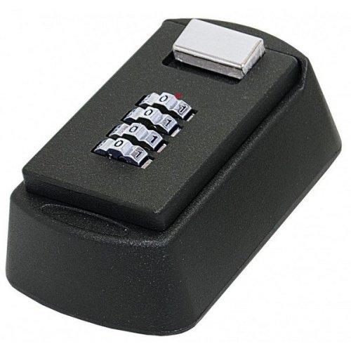 Rottner Smart Box Combination Key Safe T05749  Four Digits Number Lock