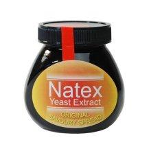Natex  Yeast Extract 225g