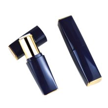 [N] Cosmetic Gifts DIY Lipstick Containers Empty Set of 2 Empty Lip Gloss Tubes