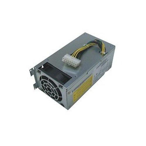 Fujitsu S26113-E563-V50-1 250W Grey power supply unit