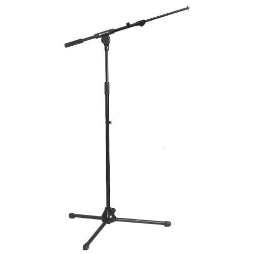 beyerdynamic GST 500 Microphone Stand with Removable Boom