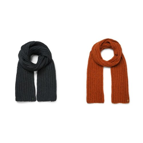 Craghoppers Adults Unisex Brice Scarf