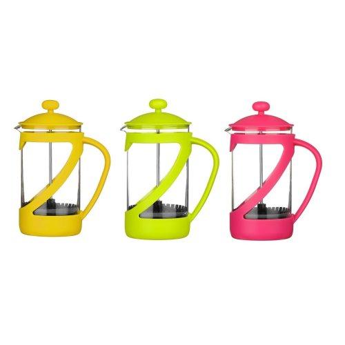 4 Cup Kenya Cafetiere