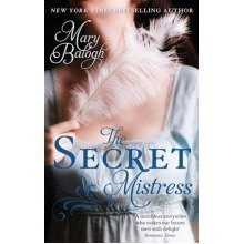 The Secret Mistress