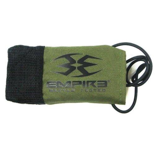 Empire 61221 Barrel Blocker Empire Bt Green Header Card