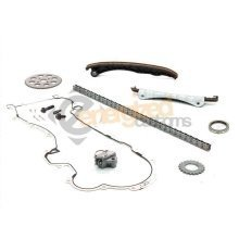 Fiat Doblo 1.3 Jtd Multijet Diesel 2004-2016 Timing Chain Kit