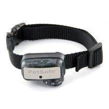 PetSafe Anti-Bark Collar Deluxe 3.6-18 kg 6017